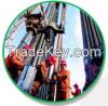 Oil Dirlling Grade PAC...