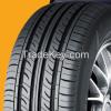 Passenger Car Tire