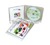 Wholesale CD/DVD cases...