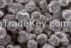 Tungstene Carbide Powders