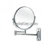 SKM 7001 Dressing Mirror