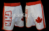 MMA Shorts, Kick Boxing Shorts, Bermuda Shorts