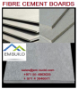 Fiber Cement Boards/ F...
