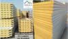 Sandwich Panels, Dubai...