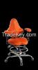Ergonomic chair - KIDS