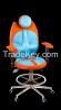 Ergonomic chair - TRIO