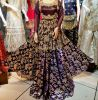 Full work party wear at wholesale price by Sofarahino