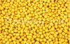 High Quality 100% Refined Soybean Oil for Sale