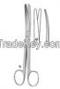 Operating & Dissecting Scissors