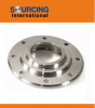 Flange from China Factory