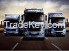 Trucking Service