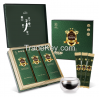 SHANGPREE  The Masterpiece Korean Red Ginseng Extract