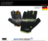 All round Gloves