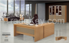 2015 new style office desk,office table