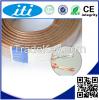 18/2 Plenum Speaker Cable