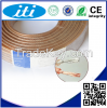 Copper Audio Speaker Wire 14Awg 250 Ft