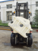 2.5T forklift attachme...