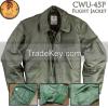 CWU 45-P Aviator Jacket