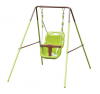 SBS01 Baby Swing Set