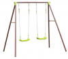 S2S02 Two Swing Set