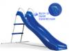 1.8m Freestanding Slide