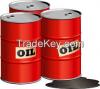 iran gas oil