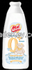 "Shampoo ""Moy Malish"" 0+ (200 ml)"