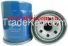 CRV -C1821 Oil Filter ...
