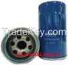 Oil Filter, 15209-J6500