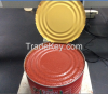 canned tomato paste Br...