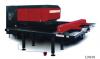 CNC turret punch machine