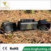 Hunting MP3 Player Bir...