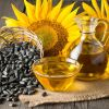 High quality Ukrainian Refined Sunflower Oil for Cooking