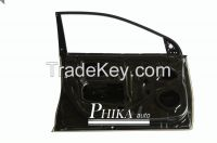 High Quality Auto Body Parts Car Doors For Toyota VIOS 2014