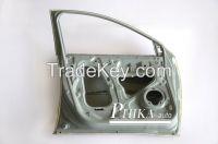 High Quality Hot Sale Car door For Honda Vezel/ HRV