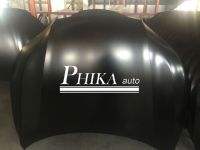 High Quality Hilux Revo 2016 Auto Body Parts Car Doors For Toyota Parts