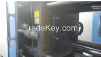 Industrial Machinery , Used Machinery, Used Manufacturing Machinery, Used Plastic Injecti