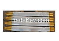 Soosan Breaker Spare Part Hydraulic Breaker Chisel/Rod