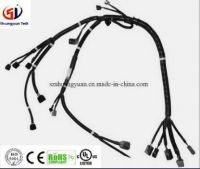 Wiring Harness for Auto Accessories