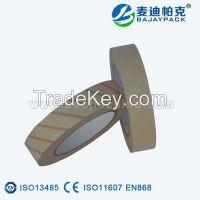 Medical Indicator Autoclave Tape