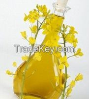 high quality and best price refined rapeseed oil from Malaysia, Russia, Ukraine