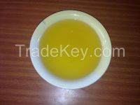 high quality and best price palm oil from Malaysia, Indonesia and Cameroon