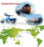 CRUDE DEGUMMED RAPESEED OIL from Malaysia, Russia, Ukraine