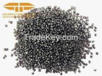 HIPS Recycled Plastic Granules