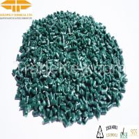suppy hdpe / ldpe / lldpe granules