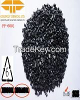 High quality and best price PP granule