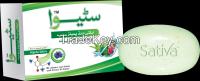 Sativa Acne & Pimples Soap