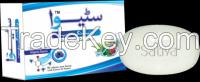 sativa Whitening Soap