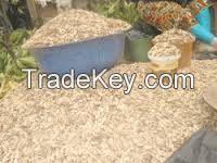 Melon Seed (Egusi)