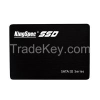 KingSepc Stock Products Status and Server Application ssd 1tb wholesale ssd hard disk 1tb SATA SSD